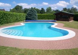 Schwimmbad_zu_Hause_01.06.08__1