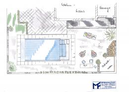 Entwurfsplanung Mai2017